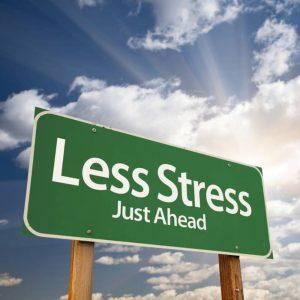 stress less zivot bez stresa